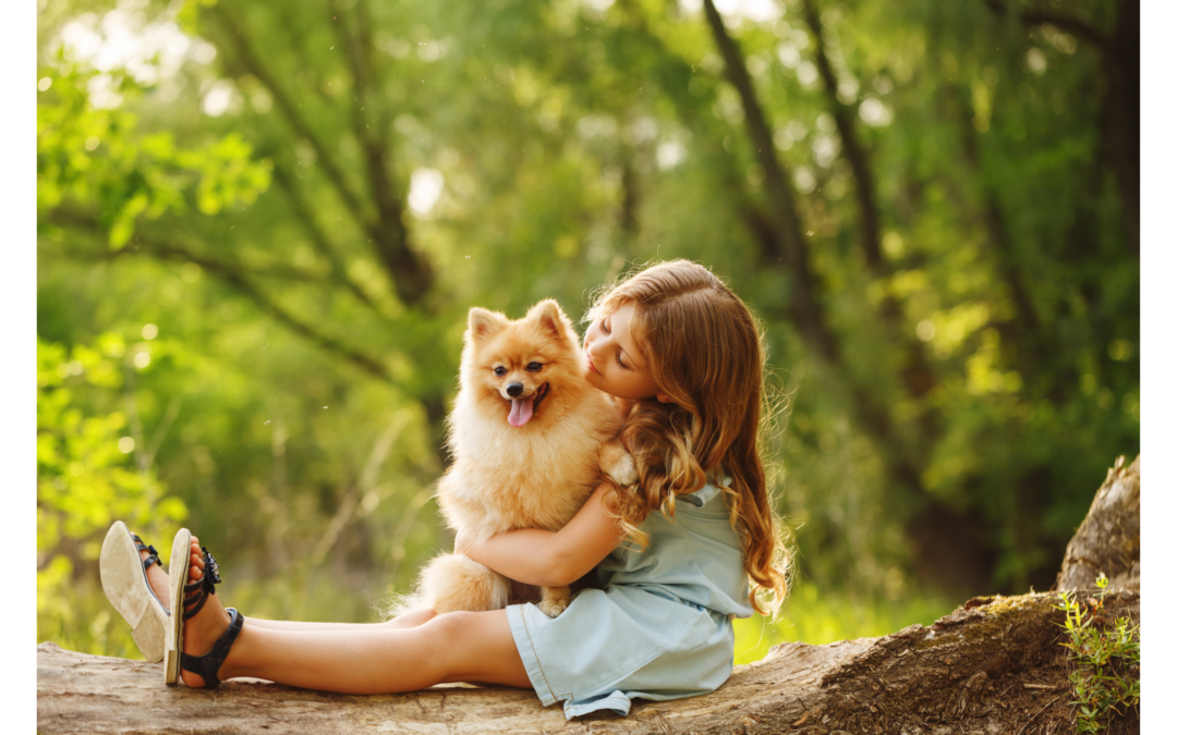 Covering Your Dog or Cat With Pet Health Insurance